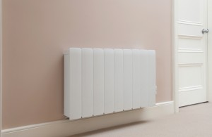 GreenTherm Lusk Low Temperature Radiator