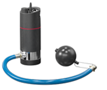 Grundfos SB Submersible Pump
