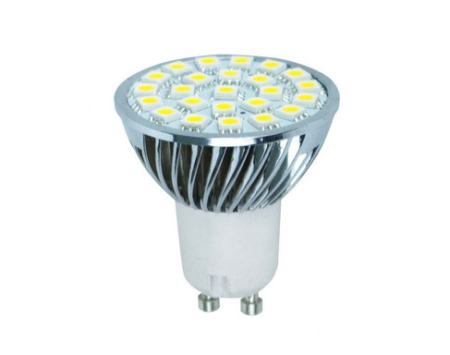 LED Bulbs Ireland