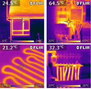 Thermal_Survey