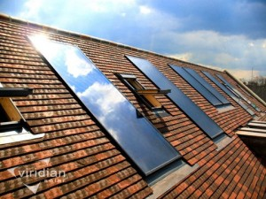 Viridian_Roof_Integrated_Flat_Panel_large