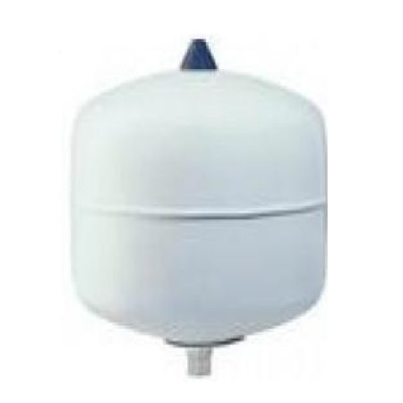 Potable Water Expansion Vessel