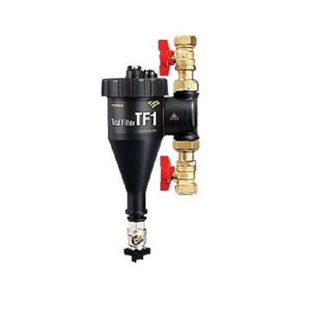 Fernox Magnetic Filter